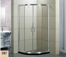 ¥1688  玛莎淋浴房90cm整套
