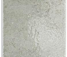 ¥4.18      长谷瓷砖147.5*147.5mm艾瑞斯